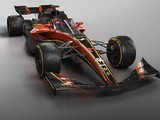 """F1 teams """"pushed and pulled all over"""" by 2021 rules talks"""