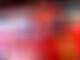 Monaco GP: Qualifying team notes - Ferrari