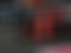 Mercedes, Ferrari bring engine upgrades to Spa