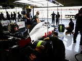 Tyre warmer ban and 18-inch wheels in 2021 Formula 1 package