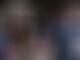 Verstappen passes extensive medical tests