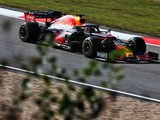 Pole hopes slipped away amid understeer – Verstappen
