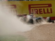 Fri: Lotus, McLaren, Sauber, Manor