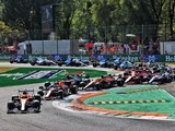 F1 has 'so many requests' from prospective venues