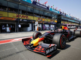 Honda engine is best part of Red Bull car - Marko