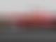 Ferrari unveils 2016 Formula 1 challenger