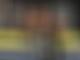 "Ricciardo admits to a ""bit of panic"""
