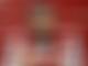 Feature: Suave Arrivabene ready to revive Ferrari