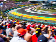 Hungarian Grand Prix - Preview