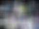 Lowe: Massa could have won in Baku