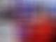 "Binotto to skip races in ""critical phase"" for 2022 Ferrari F1 project"