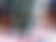 Lance Stroll's race pace quicker than Nico Hulkenberg/Esteban Ocon claims Sergio Perez