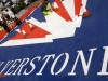 Silverstone searching for £150m investment