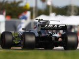 Stronger Teams make Scoring Points in 2017 Harder to Achieve - Gene Haas