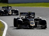 Steiner: Haas F1 team resigned to difficult end to 2019 F1 season