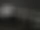 ExxonMobil plays part in new McLaren era