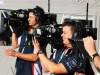 Sky to broadcast final test in 3D