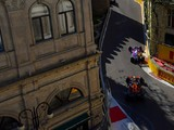 Baku set to be postponed as F1's 2020 season faces further delay