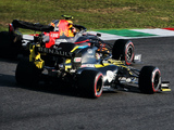 Renault joins Ferrari in saying it won't support engine freeze to help Red Bull