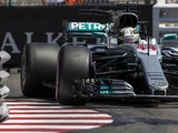 Toto Wolff slams 'baseless' claims Mercedes may quit F1 after 2018