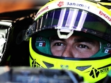 Force India preview the Mexican GP