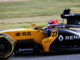 Brazil GP: Race notes - Renault