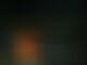 Grosjean 'saw death coming' in fiery Bahrain crash