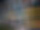 Turkish GP: Preview - Alfa Romeo