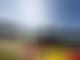 Belgian GP: Qualifying team notes - Pirelli
