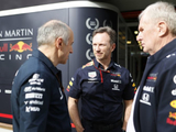 Horner insists AlphaTauri no longer Red Bull's junior team
