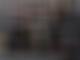 Lotus UK court case adjourned following Renault statement