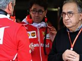 Ferrari implement 'quality' changes after Sepang woes