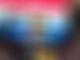F1 back on track: The big Dutch GP return as Max mania hits