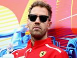Webber: Vettel prone to 'meltdowns'