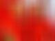 Mick Schumacher set for another Formula 4 season