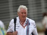 Tyre freedom causing aggressive strategies, says Symonds