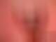 Leclerc trusts Ferrari will solve Bahrain F1 engine problem