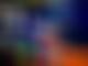 Abu Dhabi GP: Preview - Toro Rosso