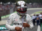 Hamilton: I was wrong to call Sirotkin 'disrespectful'