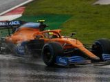 McLaren F1 Team Are In For A Tight Driver Battle In The Remaining Races