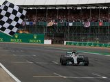 Silverstone's GP deal 'not done yet'