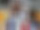 AlphaTauri retains Gasly and Tsunoda for 2022 F1 season