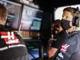 Grosjean has 'little interest' in returning to Formula 1 Just to Make up the Numbers