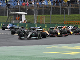 """Red Bull to """"come out fighting"""" after F1 summer shutdown - Horner"""