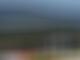 Tuscan GP: Practice team notes - Williams