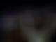FP2: Red Bull 1-2 as Ricciardo lights up Singapore
