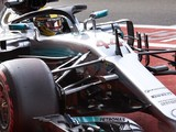 Halo requires 'London bus' Formula 1 car strengthening