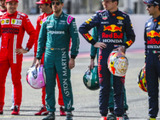 Vettel and Perez need five races 'to get comfortable' with Aston Martin and Red Bull