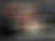 Original McLaren-Honda domination took five years of hard work, says ex-driver Stefan Johansson