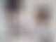 Hamilton: I'm no quitter